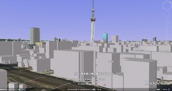 スクリーンショット 2012-05-10 22.42.11.jpg